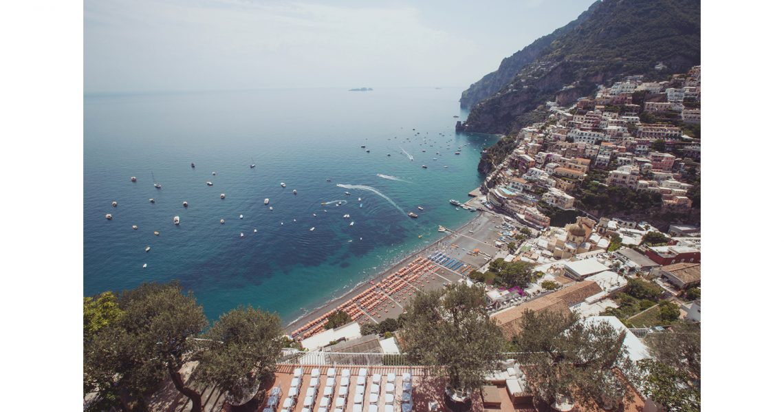 positano_photographer-0003