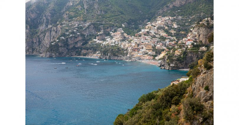 positano_photographer-0005
