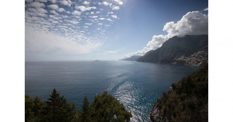 positano_photographer-0006