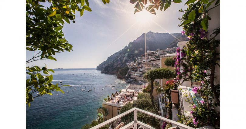 positano_photographer-0008