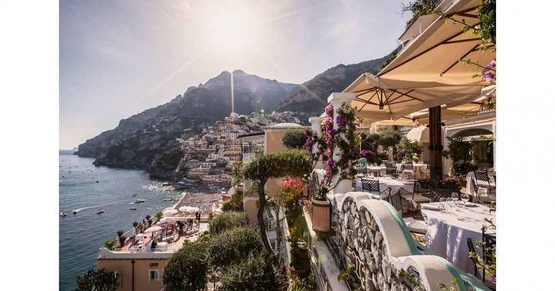 positano_photographer-0009