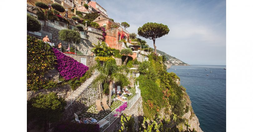 positano_photographer-0010