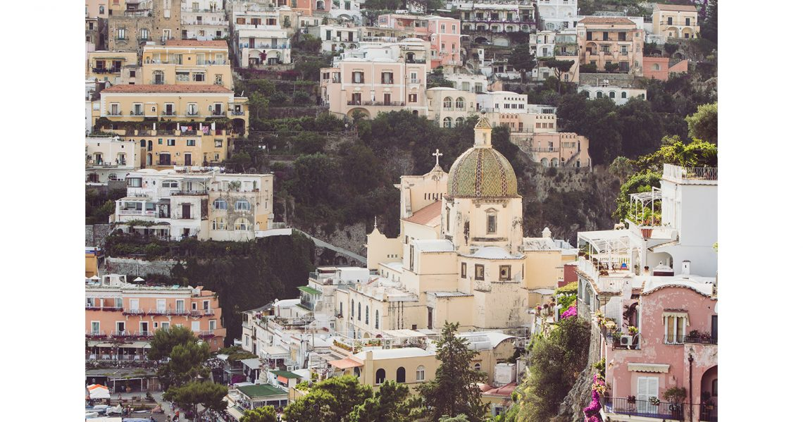 positano_photographer-0011