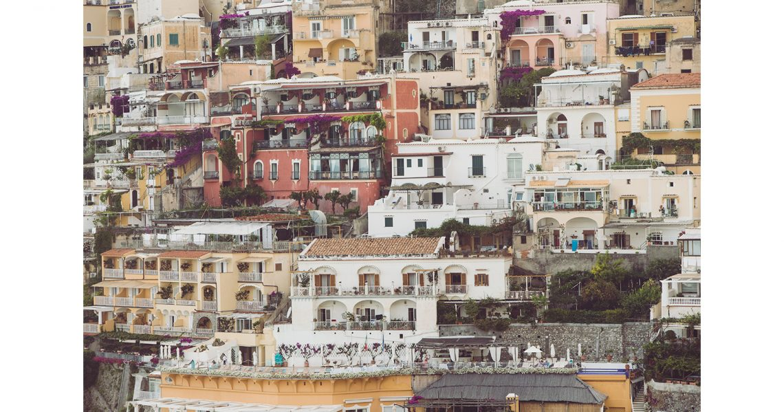 positano_photographer-0012