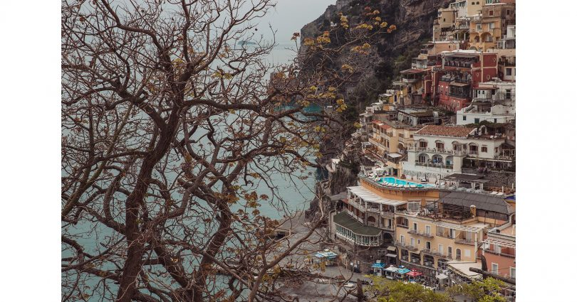 positano_photographer-0015