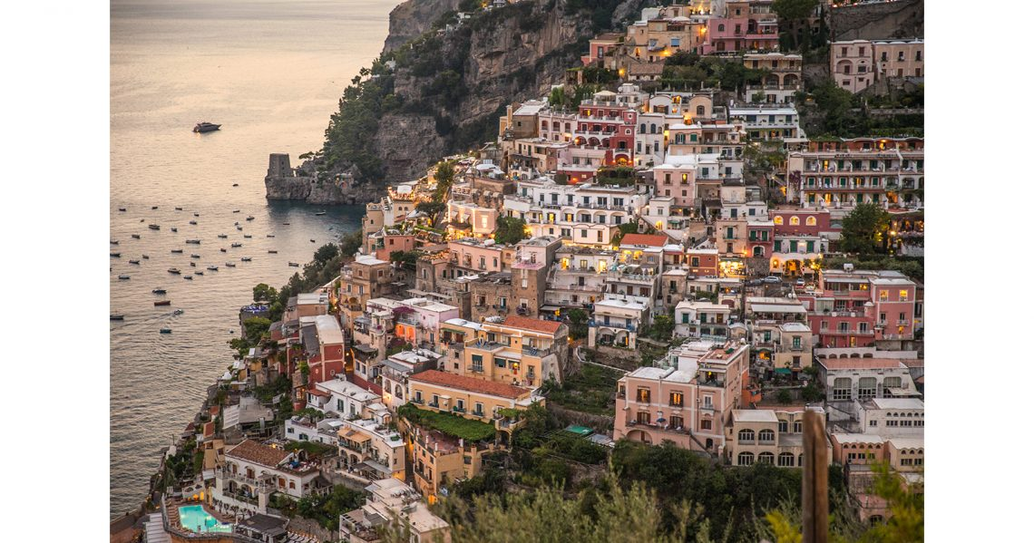 positano_photographer-0016