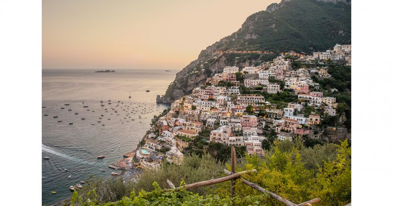 positano_photographer-0017