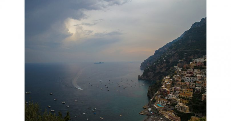 positano_photographer-0019