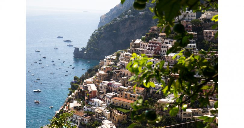 positano_photographer-0020