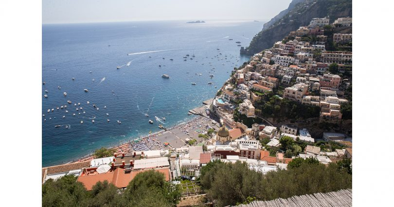 positano_photographer-0022