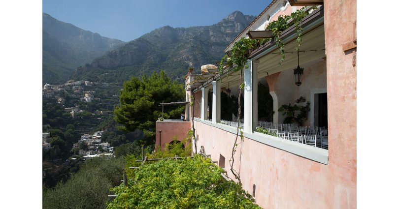 positano_photographer-0023