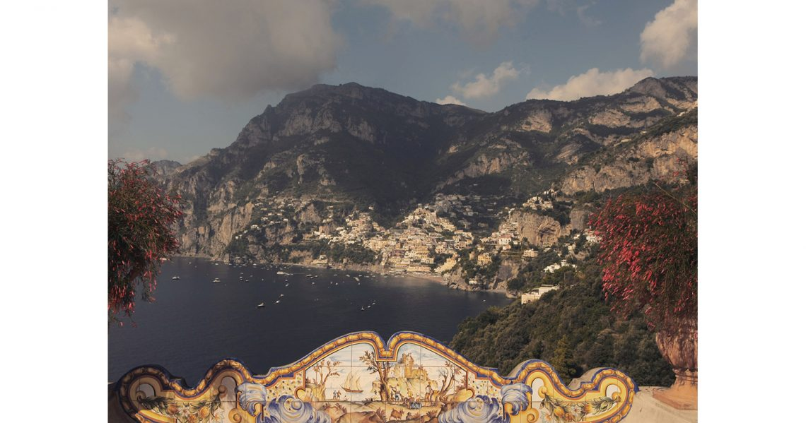 positano_photographer-0026