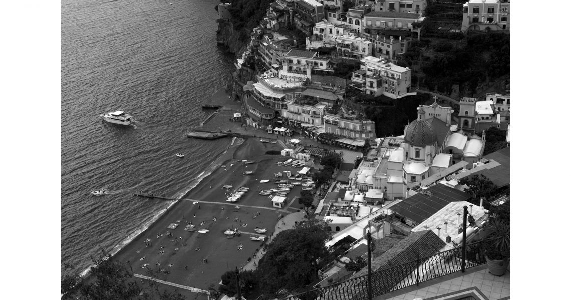 positano_photographer-0027