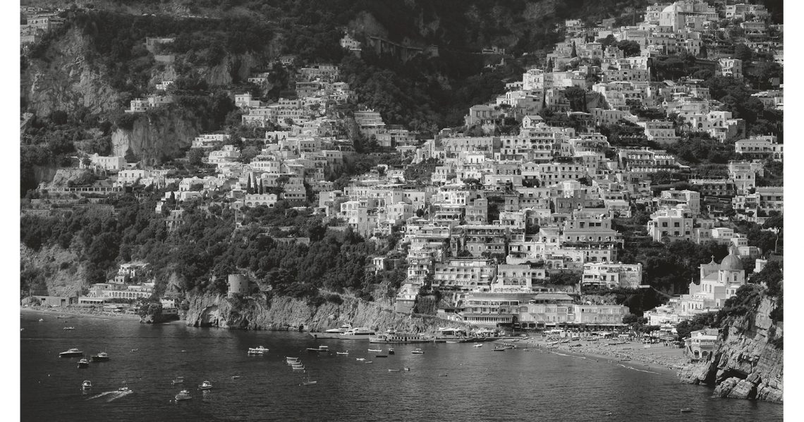 positano_photographer-0028