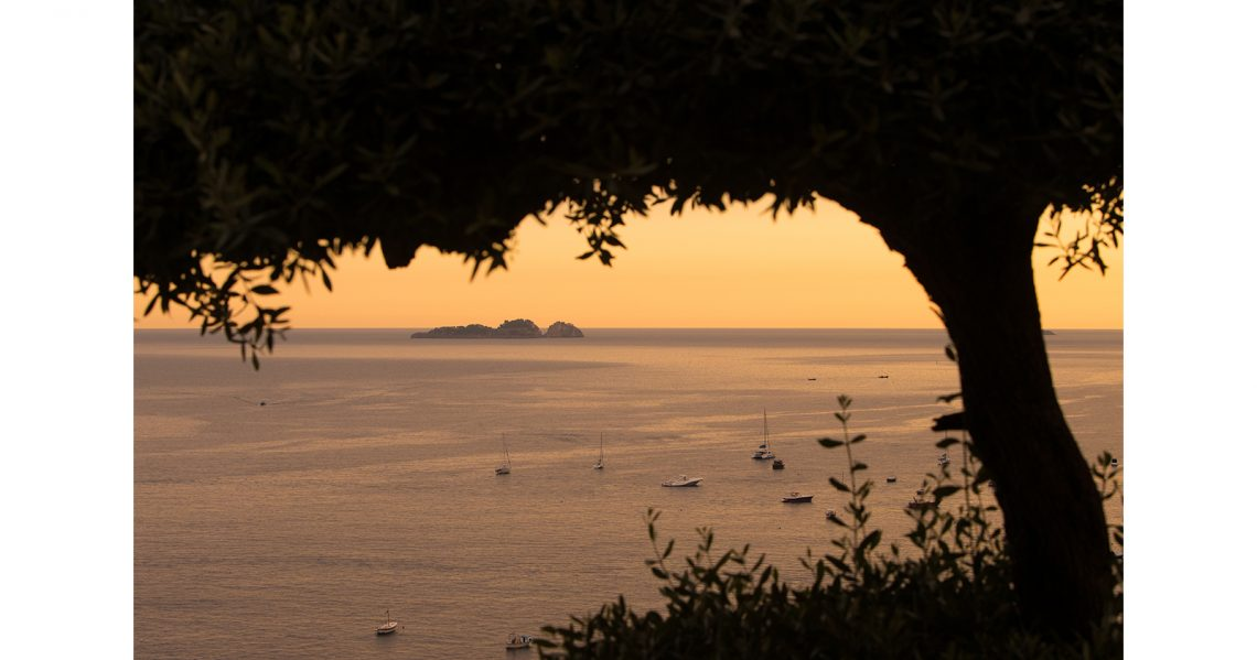 positano_photographer-0030
