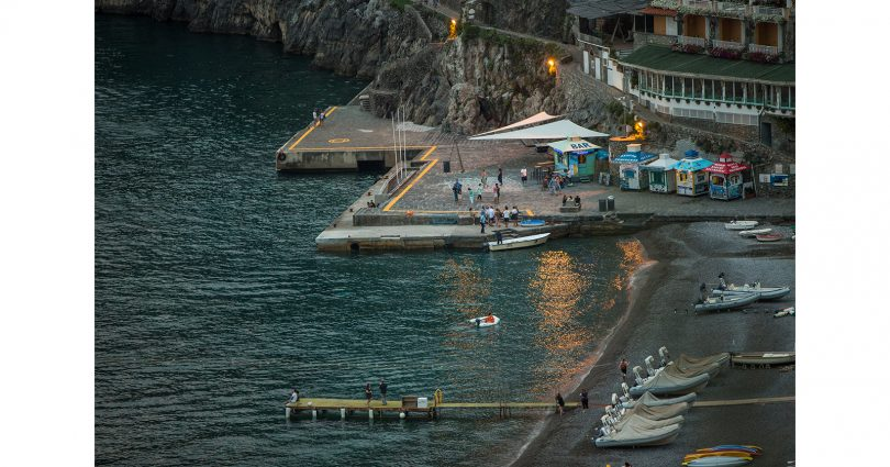 positano_photographer-0033