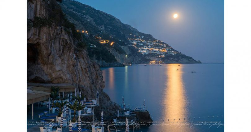 positano_photographer-0034