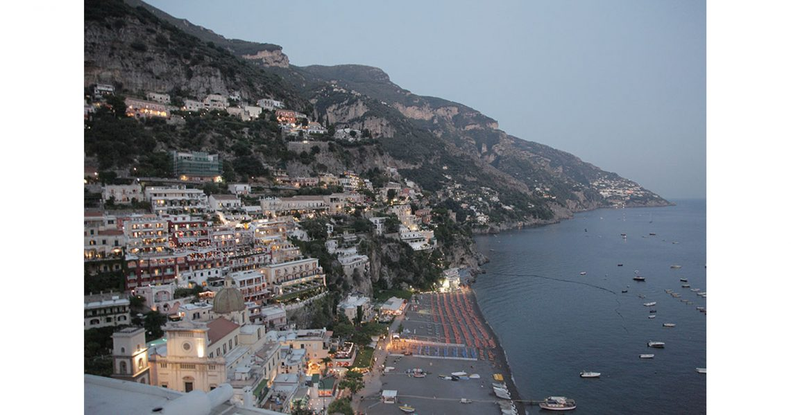 positano_photographer-0035