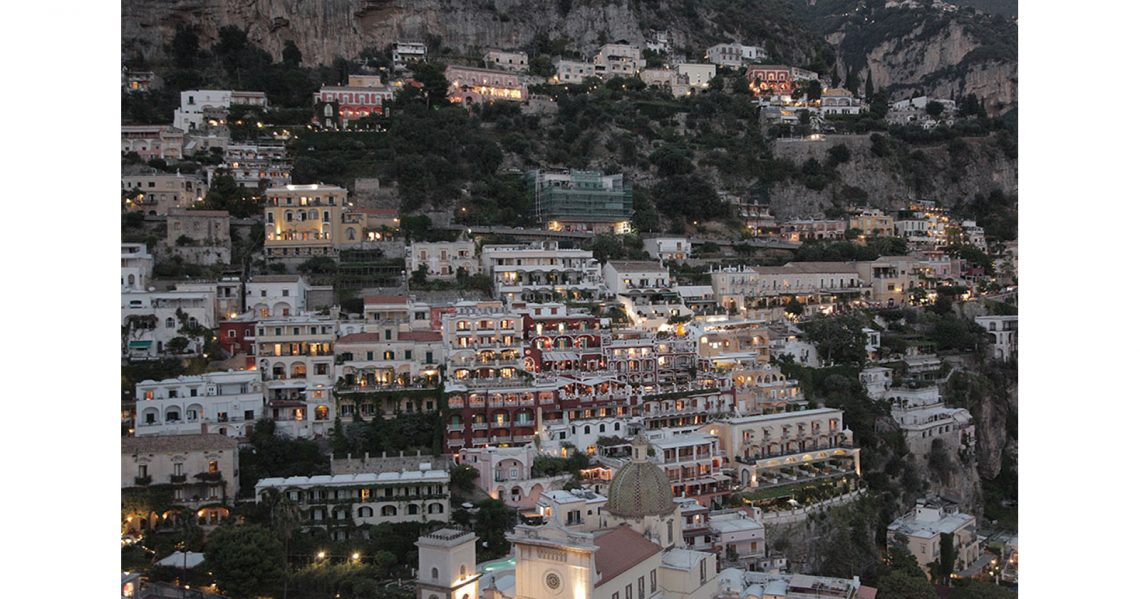 positano_photographer-0036