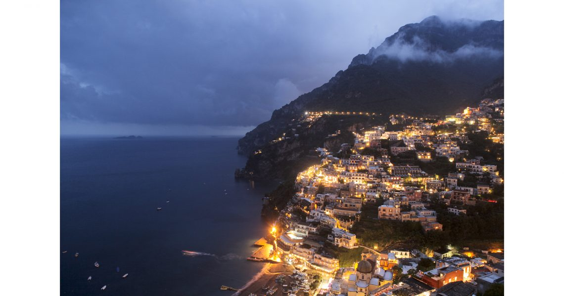 positano_photographer-0037