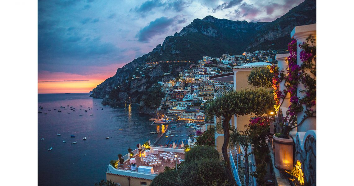 positano_photographer-0039