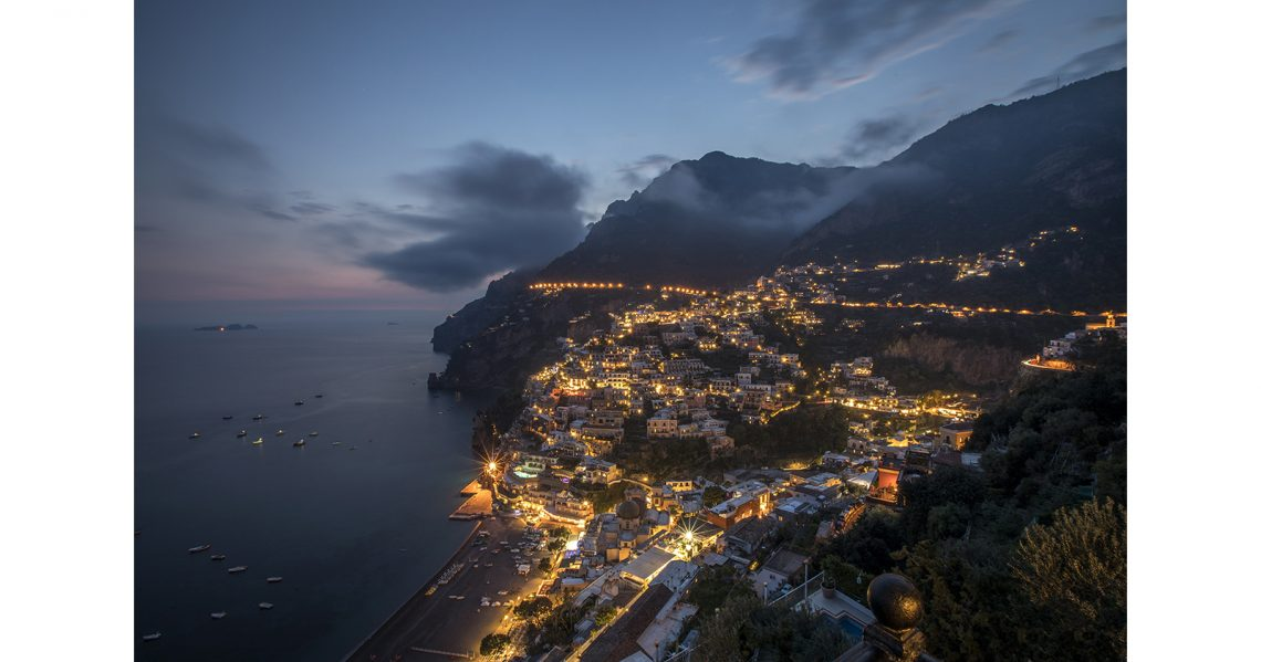 positano_photographer-0040