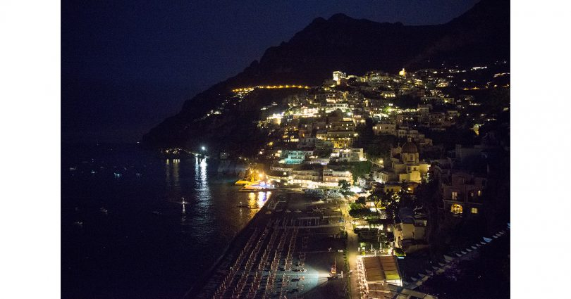 positano_photographer-0041