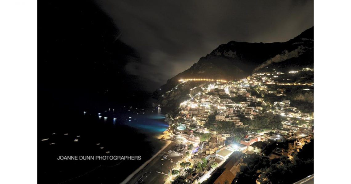 positano_photographer-0042