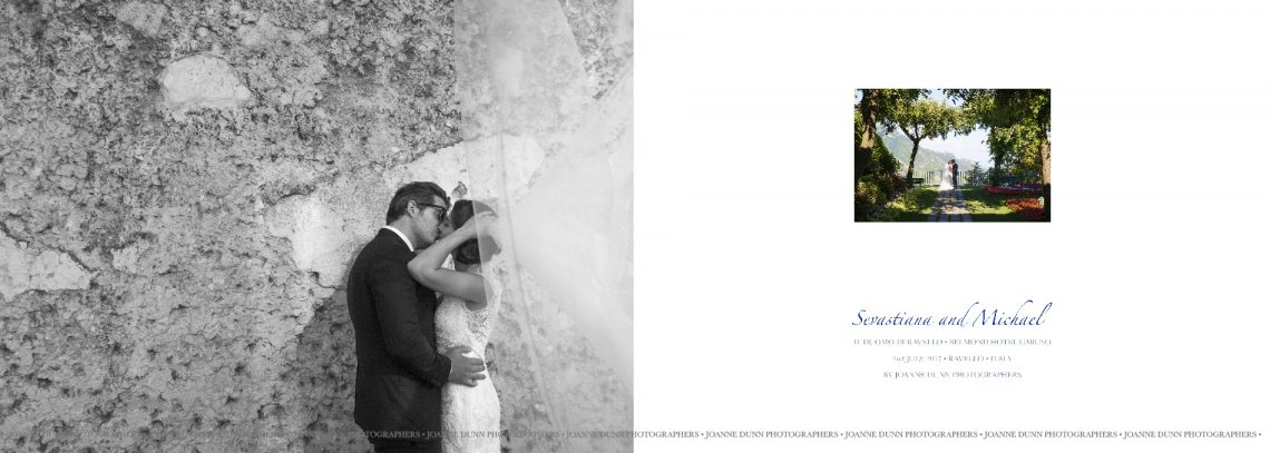 ravello wedding photographer-0001