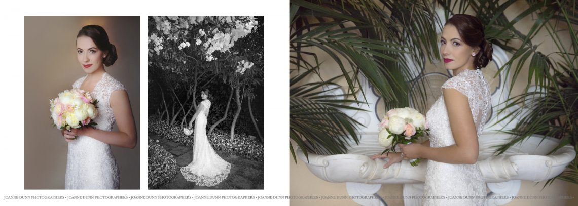 ravello wedding photographer-0004