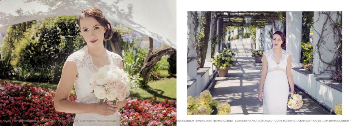 ravello wedding photographer-0010