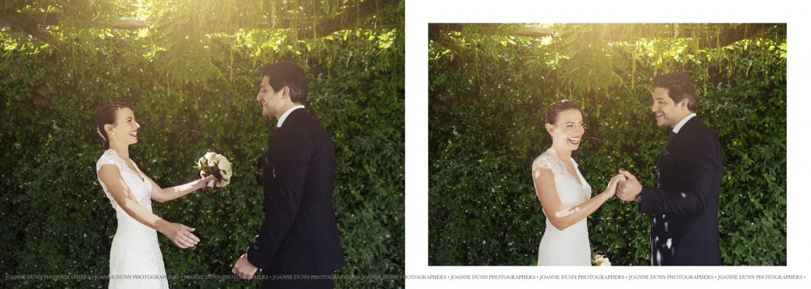 ravello wedding photographer-0012