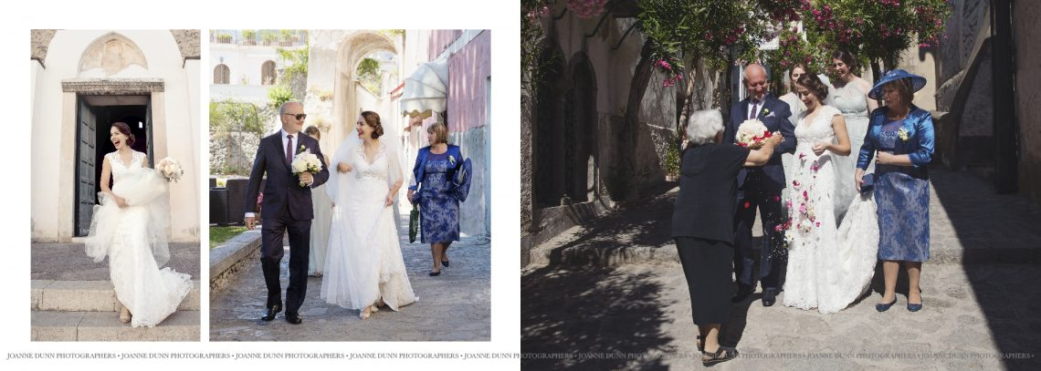 ravello wedding photographer-0018
