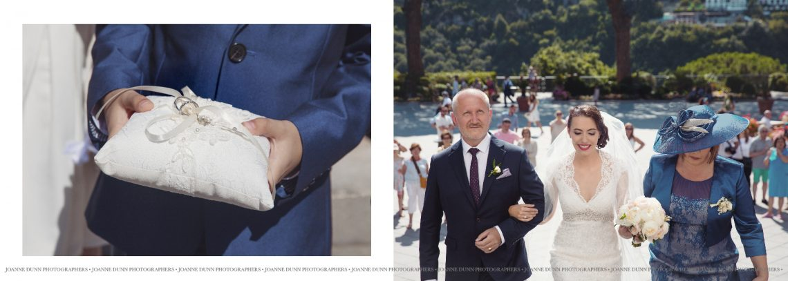 ravello wedding photographer-0019