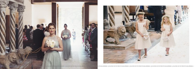 ravello wedding photographer-0020
