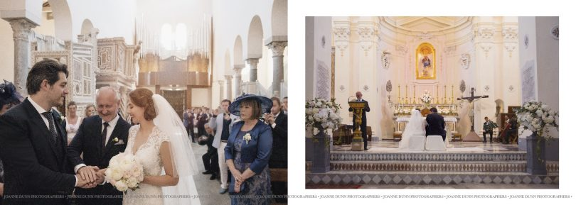 ravello wedding photographer-0022