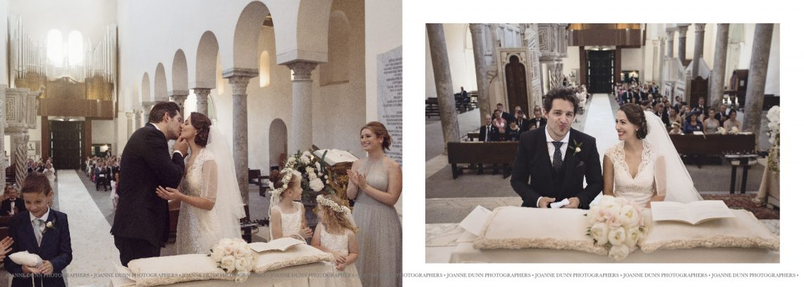 ravello wedding photographer-0025