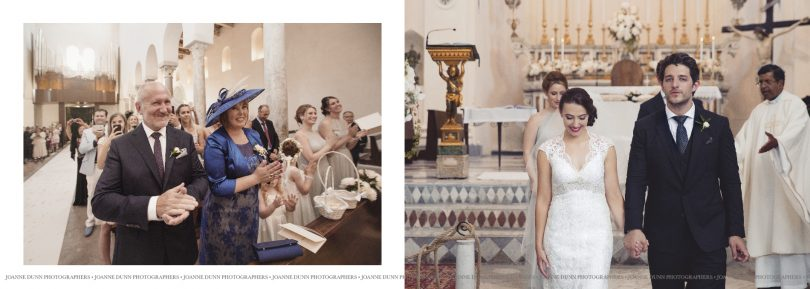 ravello wedding photographer-0027