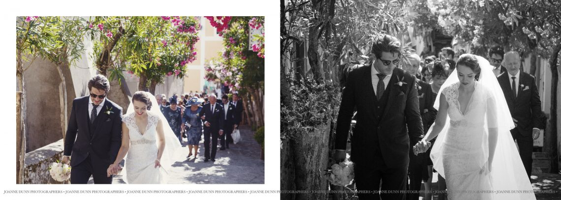ravello wedding photographer-0029