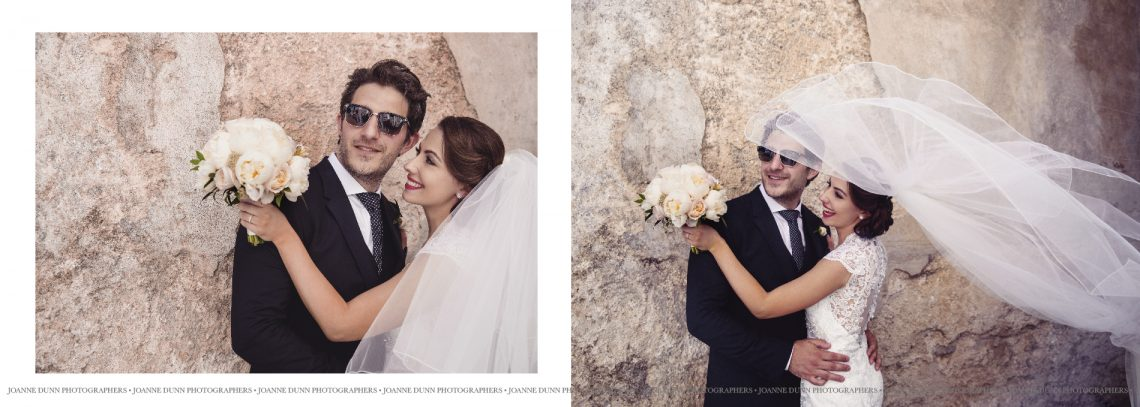 ravello wedding photographer-0030
