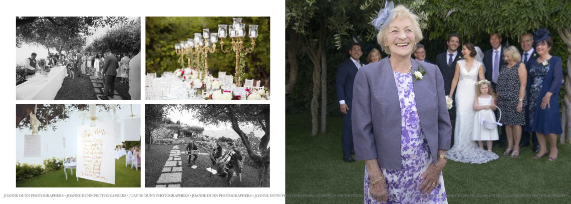 ravello wedding photographer-0033