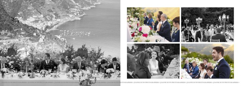 ravello wedding photographer-0038