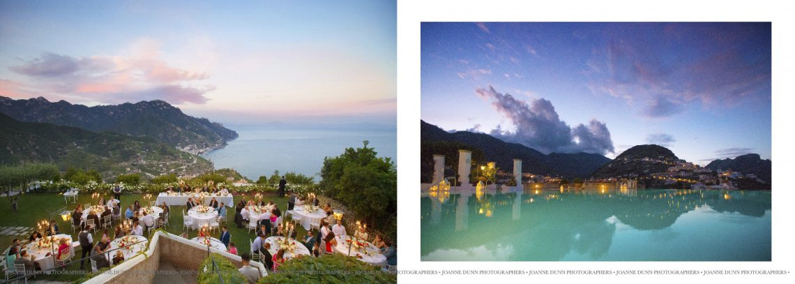 ravello wedding photographer-0039