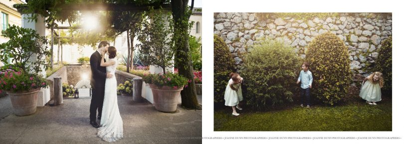 ravello wedding photographer-0040