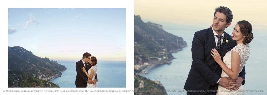ravello wedding photographer-0041