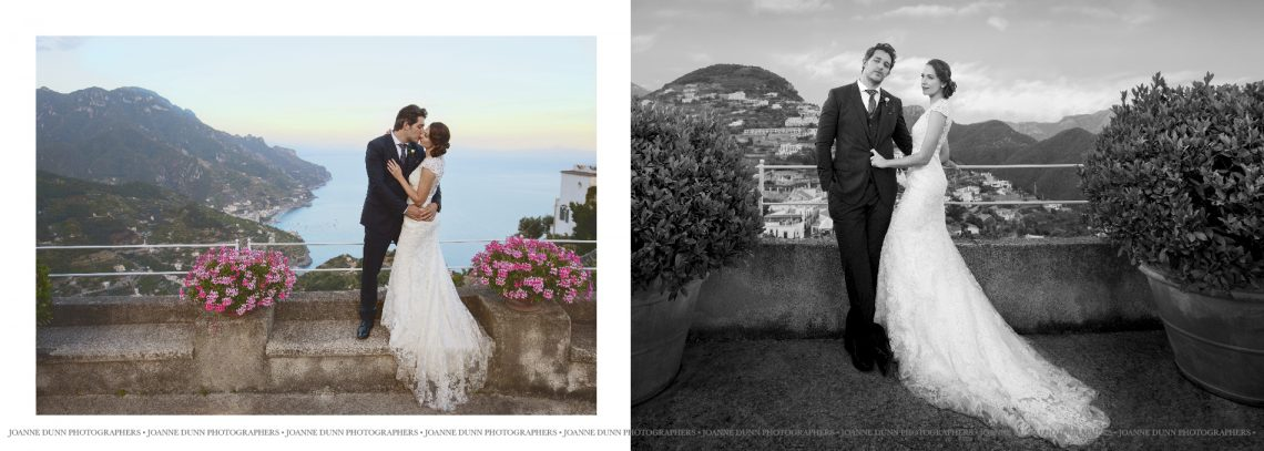 ravello wedding photographer-0042
