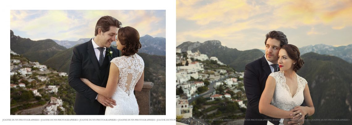ravello wedding photographer-0044