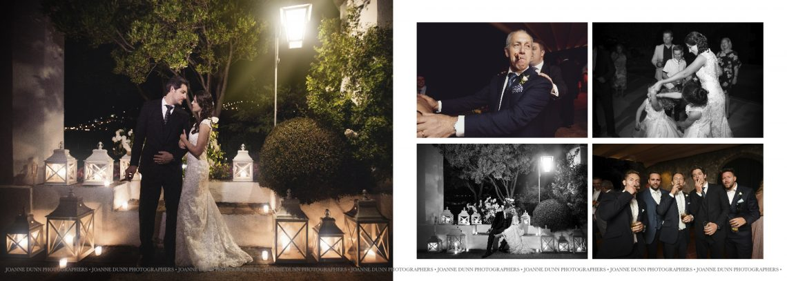 ravello wedding photographer-0049