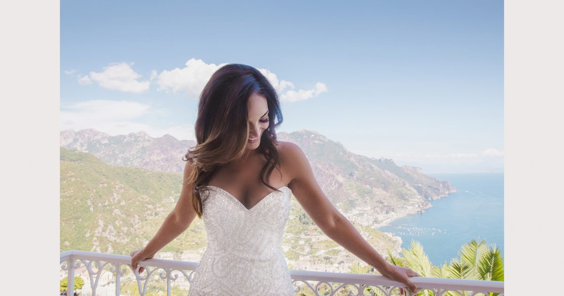 amalfi coast wedding photographer-0001
