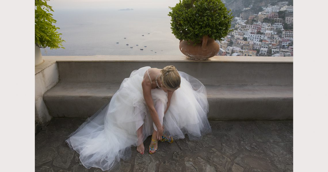 amalfi coast wedding photographer-0002